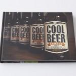 designed beer lables