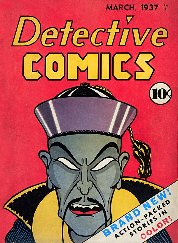 Nicky_Detective-1cover