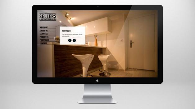 sellers-05-website-950x534_eye_for_detail