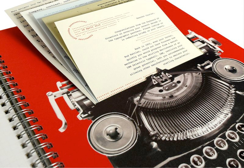 classic-typefaces-3