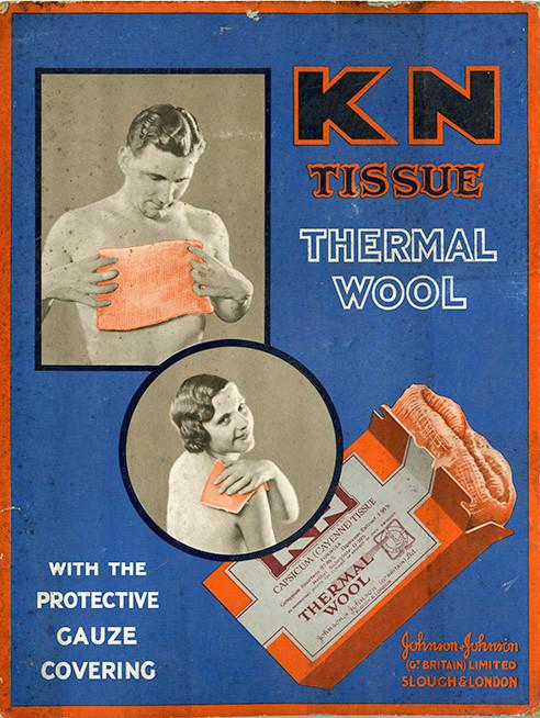 thermal wool001