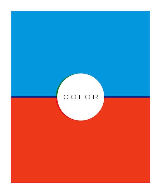 Starr_L_Color_02