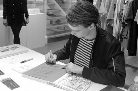 Andersen-book-design-inspiration10