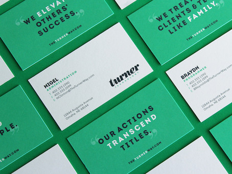 Focus on Color: 23 Award-Winning Design Projects Using the Color Green