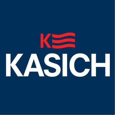 kasich
