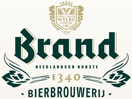 08/18/2014: Brand Beir logo