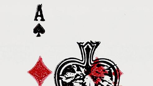 SettingWest_Cards