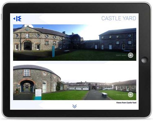 KDW-App-Castle-Yard-