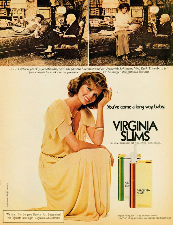 Slims09_1974