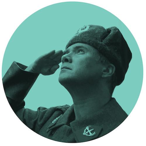 Rick_Byrne_Soviet_lrg