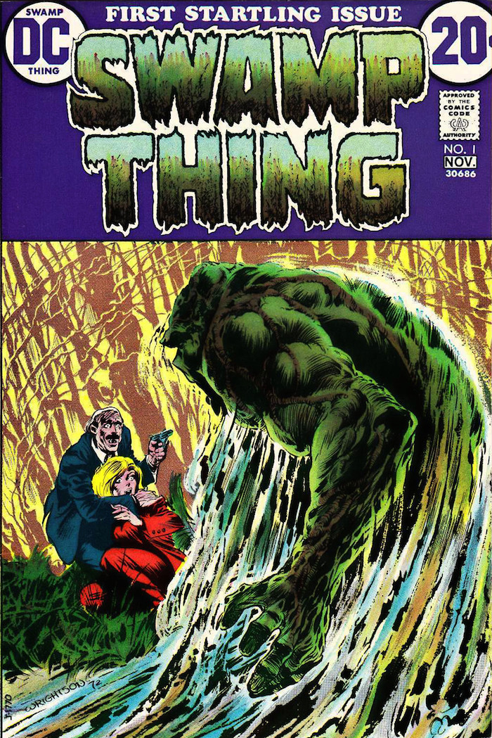 BW_SwampThing-cover