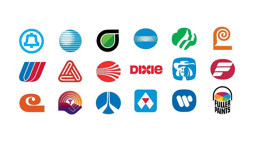 saulbass_logodesigns