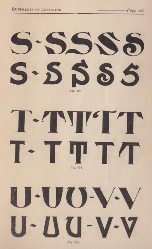 type6