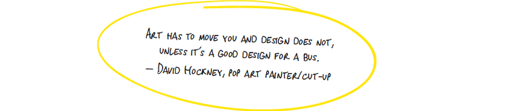 Design-Funny-Quote