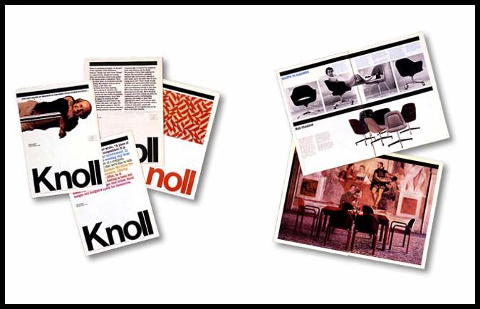 Vignelli_knoll