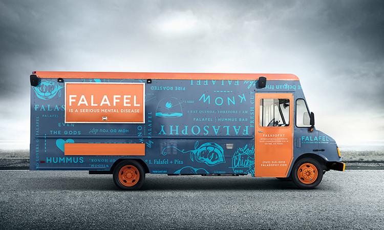 falasophy-falafel-food-truck-wrap-design-california17