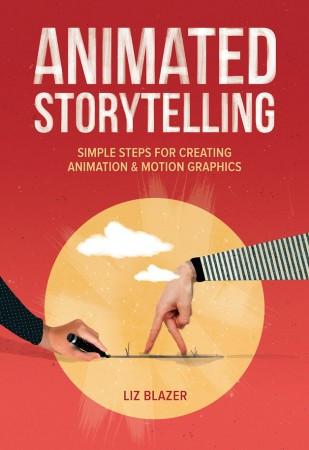 Blazer_book_cover-animated-documentary-creator