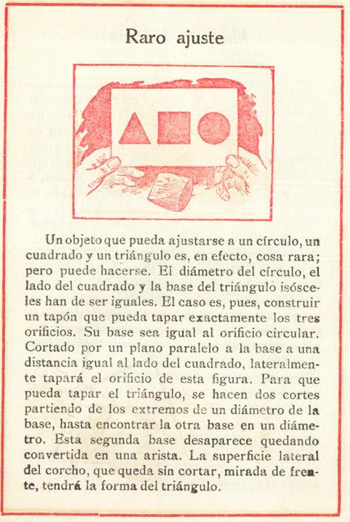 spanish cover designs