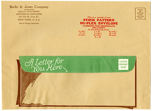 envelope004