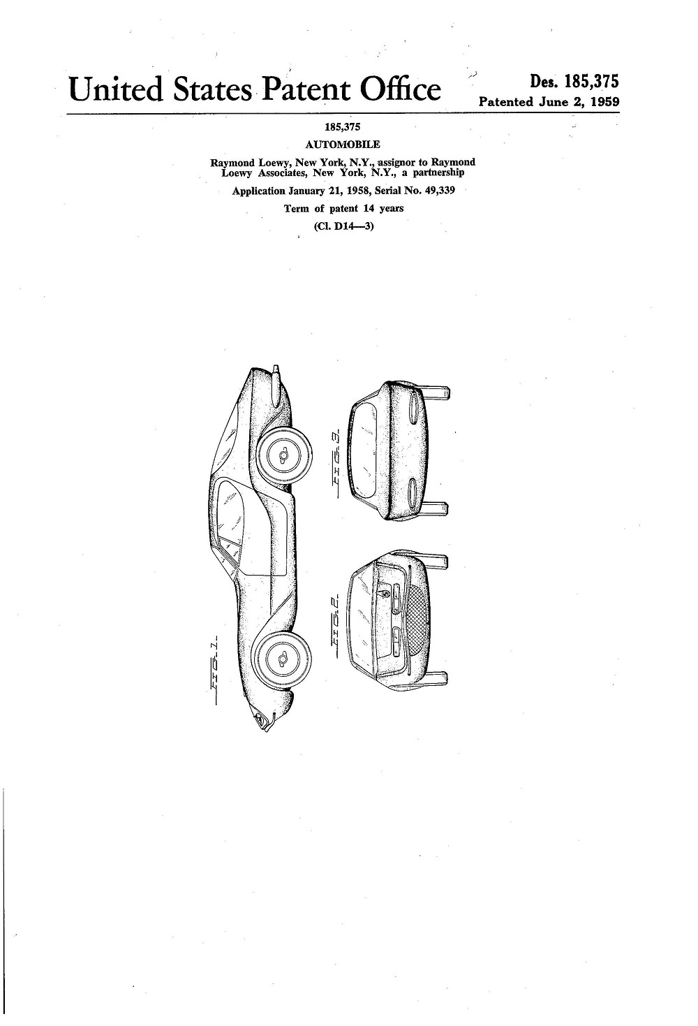USD185375_Page_1