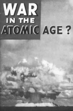 design-literacy atomic age