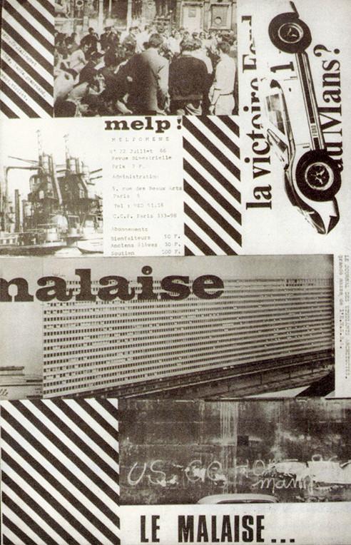 art mags023