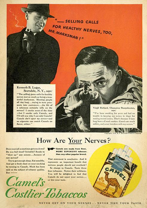 cigarette ads002lo