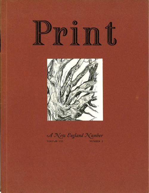 PrintCover5