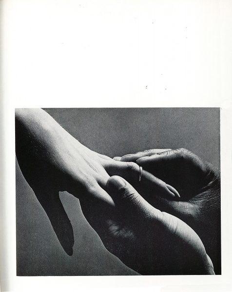 black and white Carl Fischer