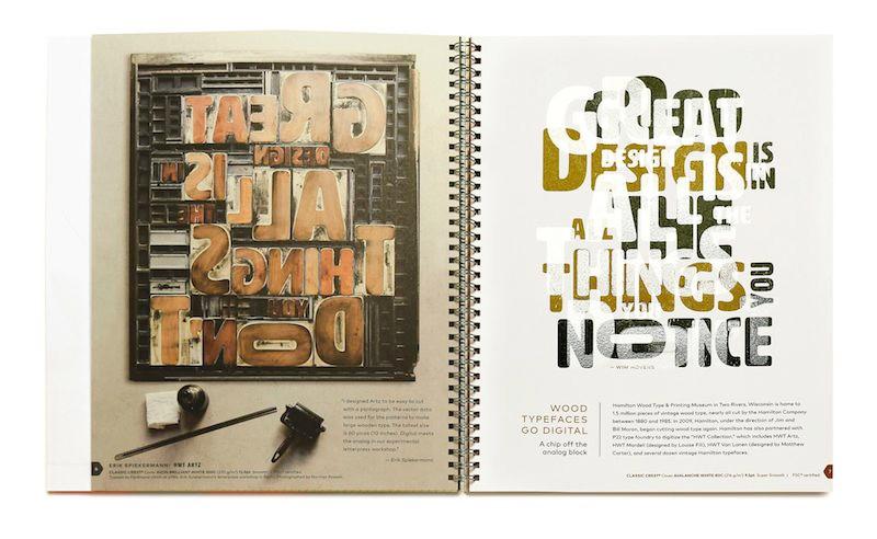classic-typefaces-2