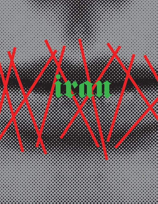 morla_design_iran_dissent_poster