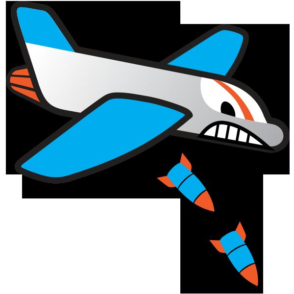 and-joe-illustration-600-bomber-lr