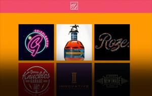 5 Exceptional Design Portfolio Sites