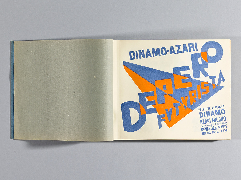 depero-bolted-book-03
