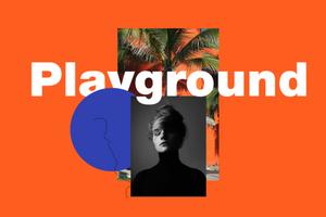 Wix Design Playground