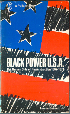 Black Power U.S.A.