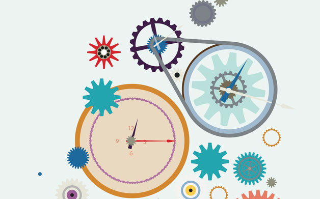 gears_world_F-Print; interactive designers