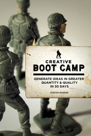 creativebootcamp