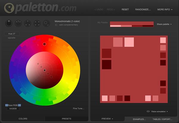 Color_Palettes_Palettron