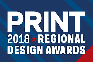 Cast a Vote for Your Favorite Winning Regional Design Awards Project