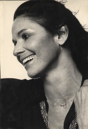 Ruth Ansel photo_Bill King_ Bazaar 60's