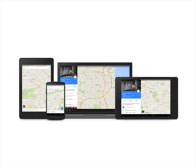 GoogleMaps_2015-google-product-design