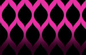 Designing Fabric: 9 Common Patterns, Deconstructed