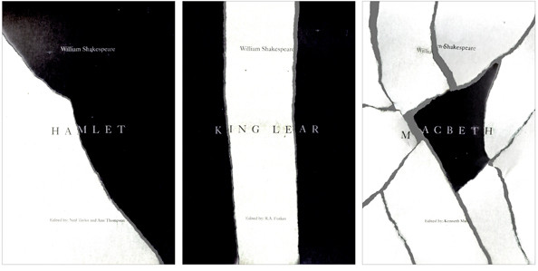 Covers by Zipeng Zhu
