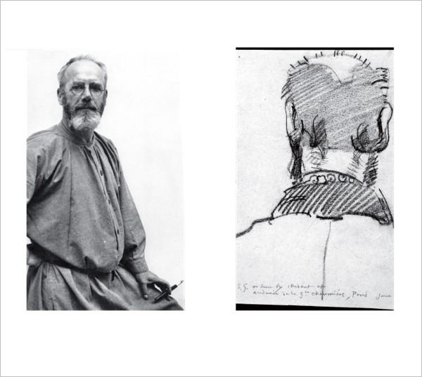 Gill.Soady-portraits