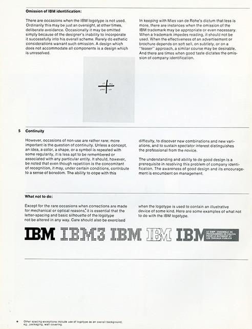 IBM Rand012