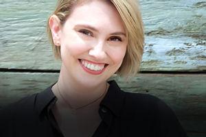 Designer of the Week: Kate Manos