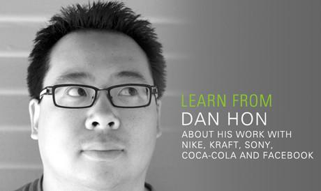 Dan-Hon_HIDC