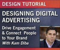 Designing Digital Advertising