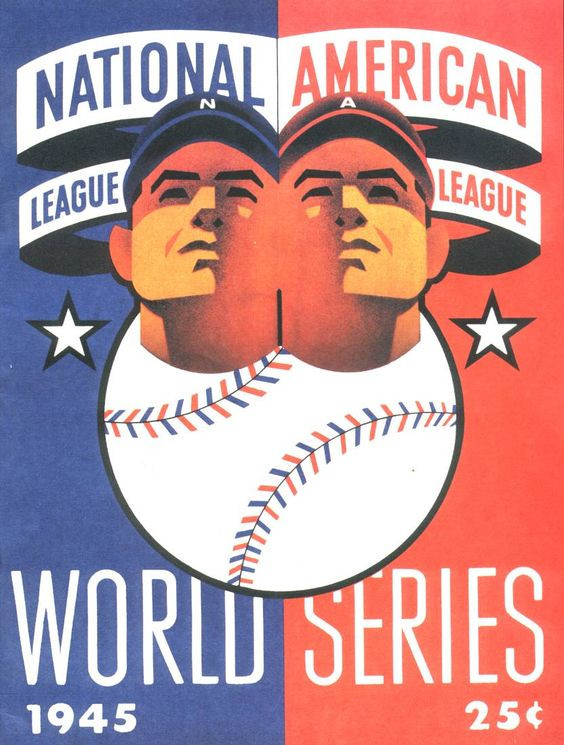cubs- national american